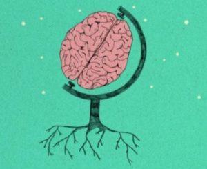 Uwaga psychologia