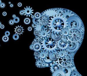 psychologia2