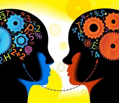 Czym jest psychologia i jakie ma zadanie?