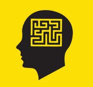 psychologia8